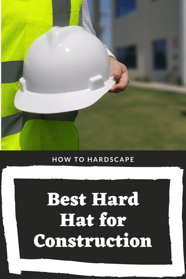 Best Hard Hat for Construction