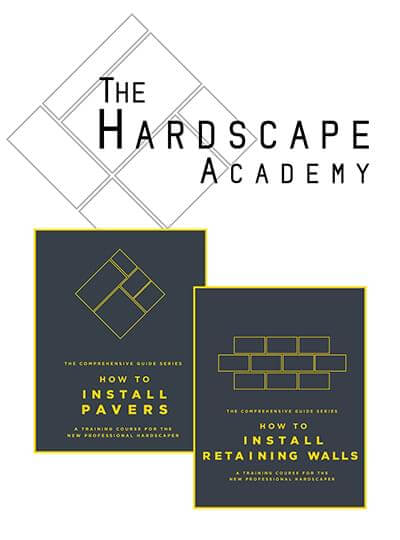 the-hardscape-academy-how-to-install-pavers-how-to-install-retaining-walls-course