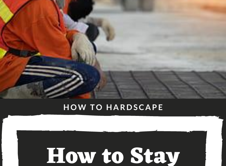 how-to-stay-cool-working-construction