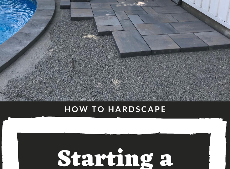 starting-a-hardscaping-business