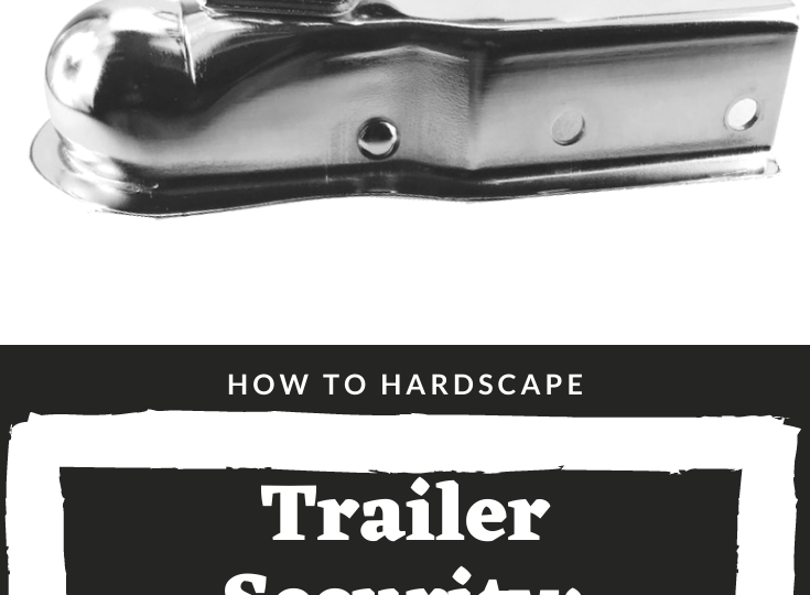 trailer-security-best-trailer-locks