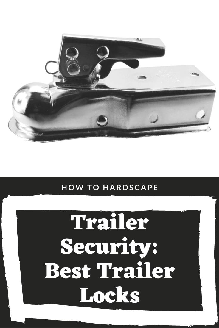 trailer-security-best-trailer-locks