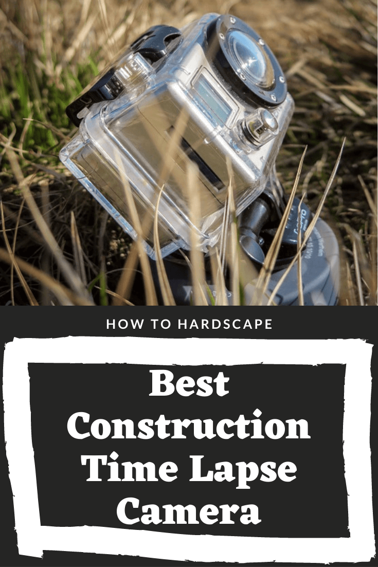 best-construction-time-lapse-camera