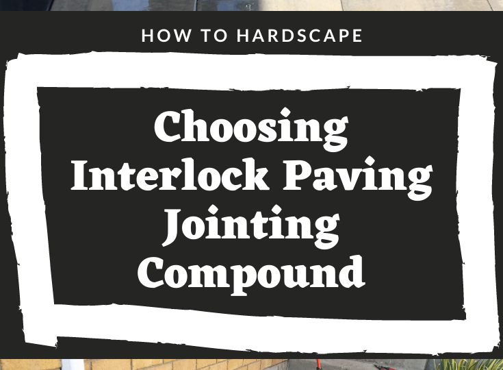 interlock-paving-jointing-compound