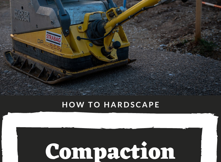 Compaction Equipment and Methods_ Compaction of Gravel and Soil