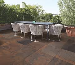 how-to-lay-porcelain-tiles-outdoors