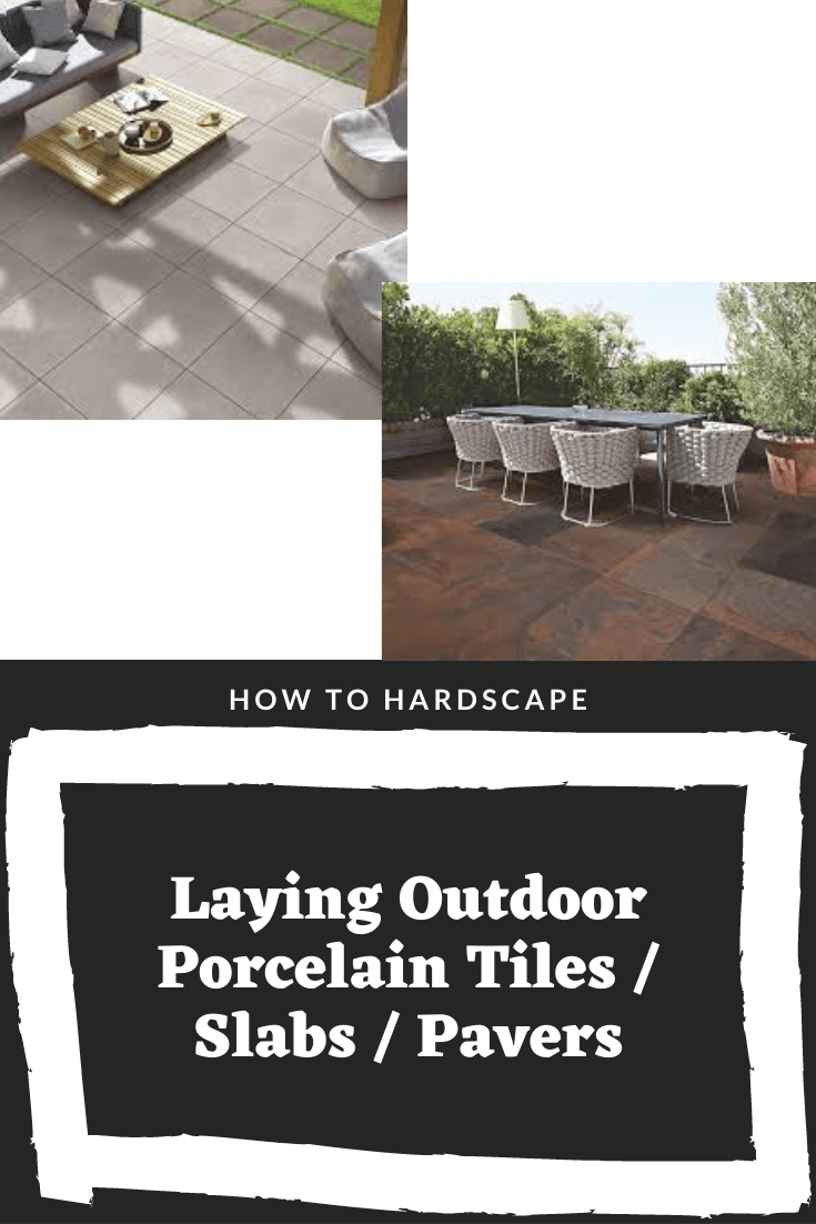 laying-outdoor-porcelain-tiles
