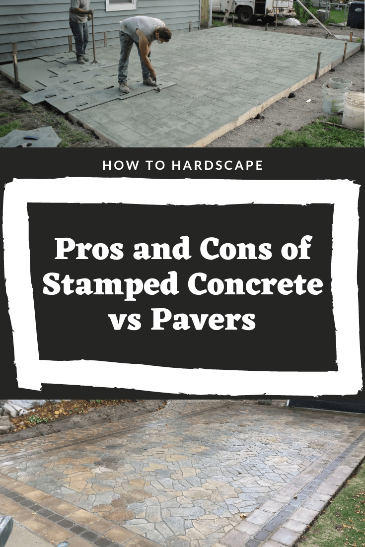 pros-and-cons-of-stamped-concrete-vs-pavers
