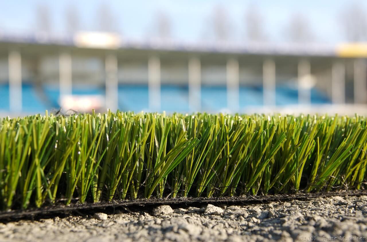 sub-base-artificial-grass