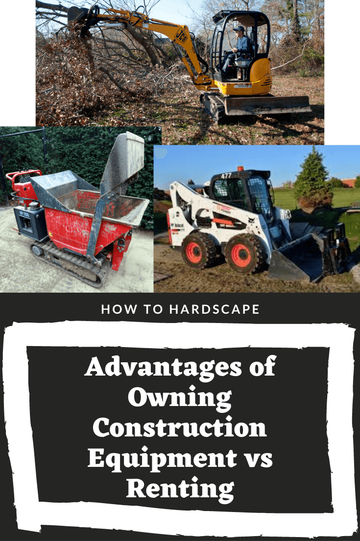 advantages-of-owning-construction-equipment-vs-renting