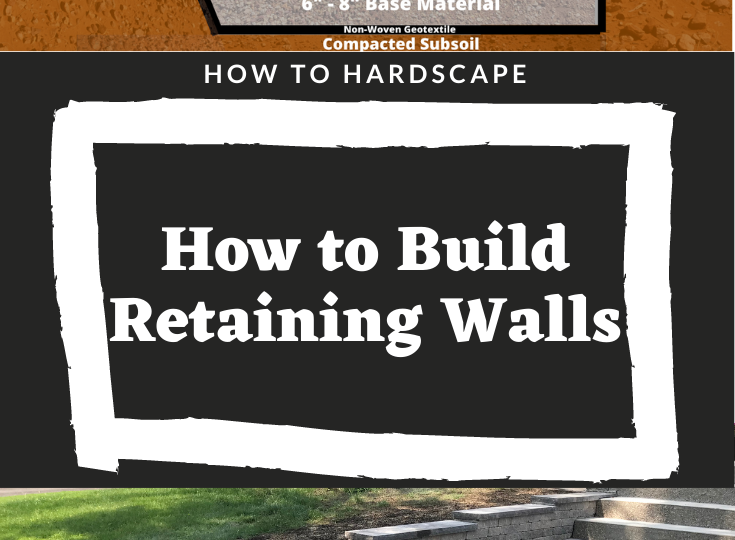 how-to-build-retaining-walls