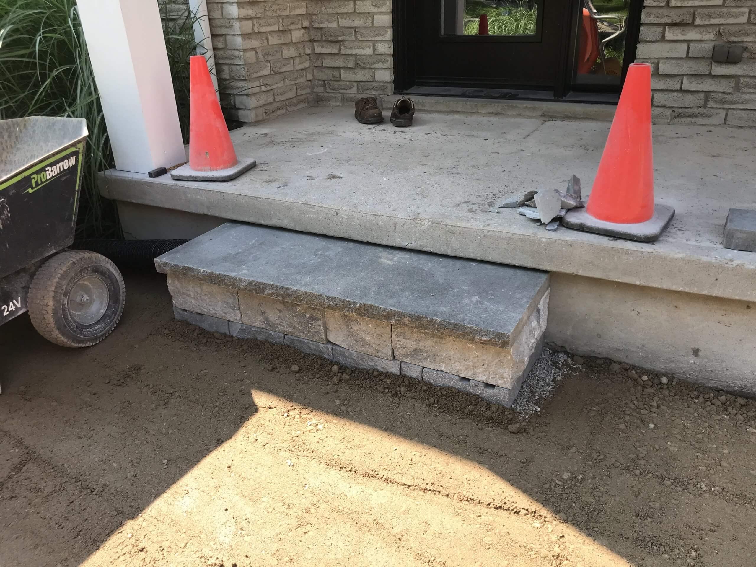 concrete-overlay