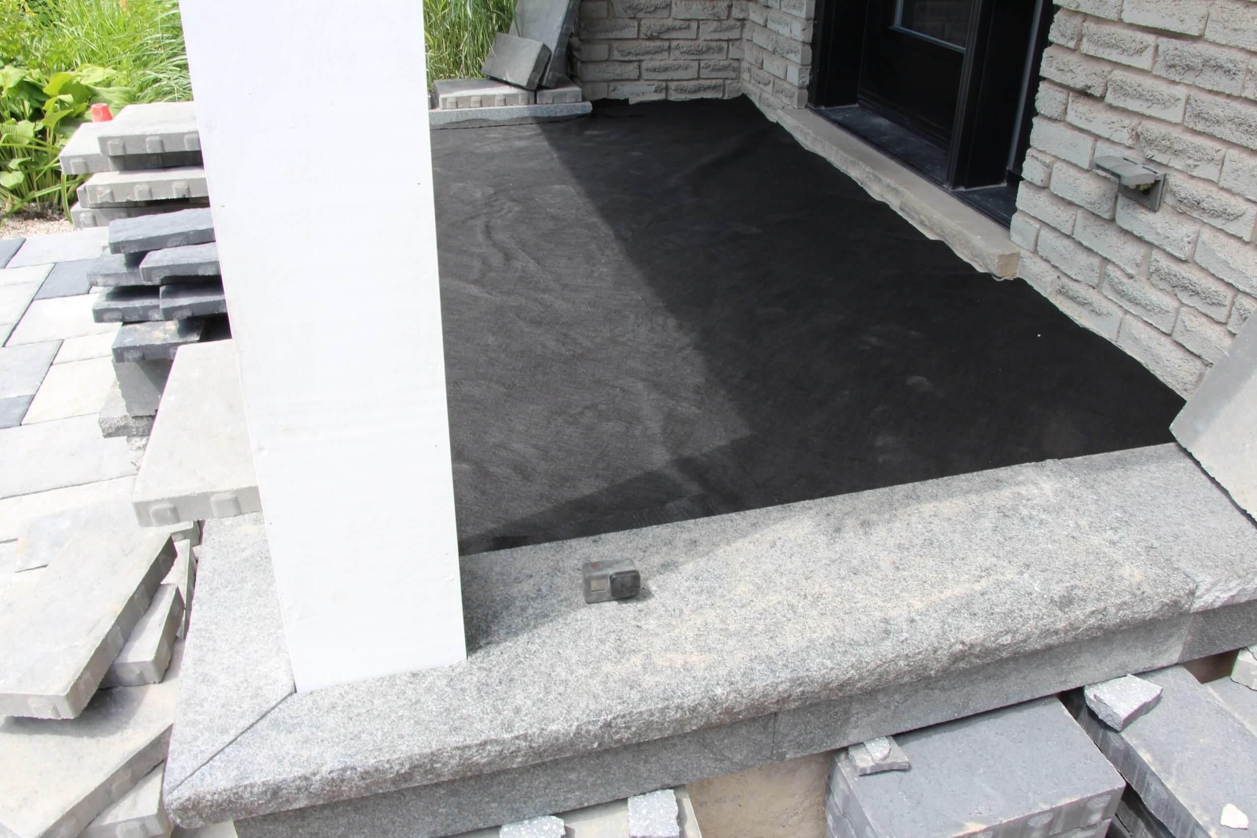 paver-concrete-overlay