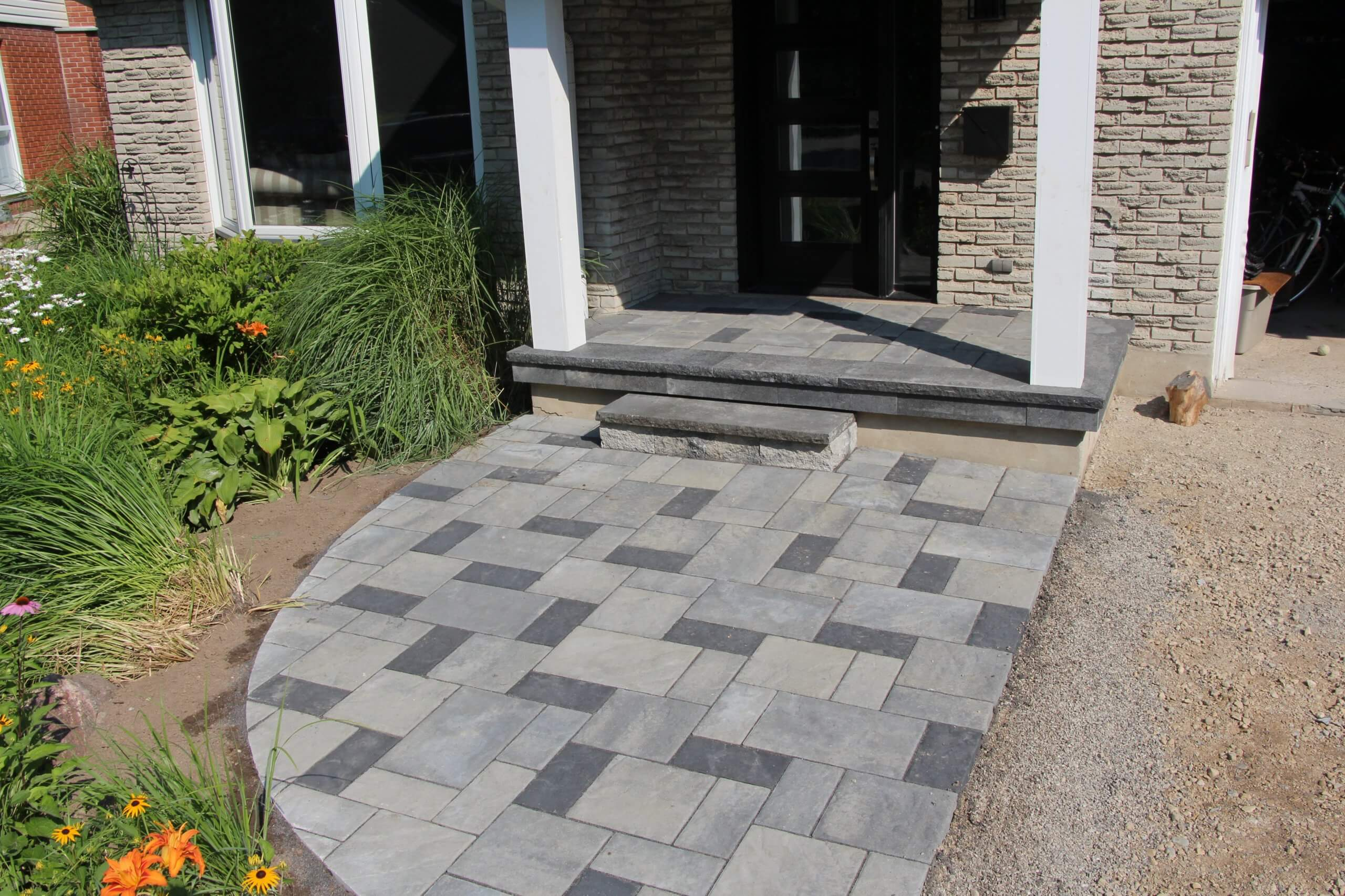 concrete-paver-overlay