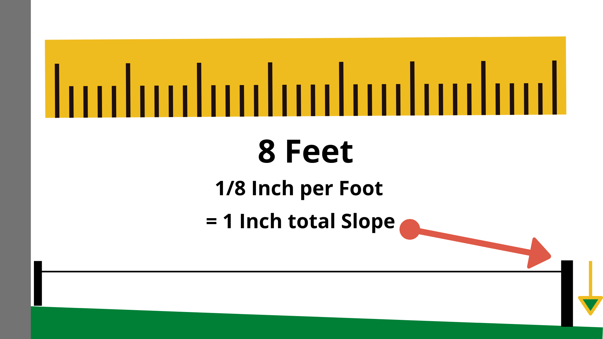 slope-for-pavers