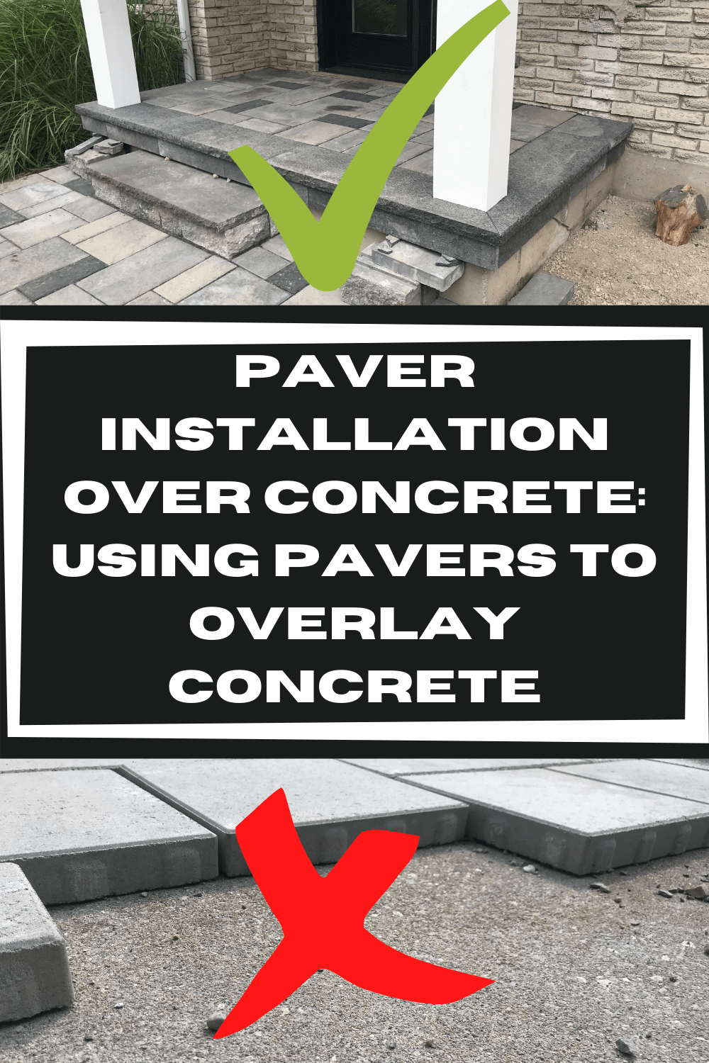 paver-installation-over-concrete-using-pavers-to-overlay-concrete