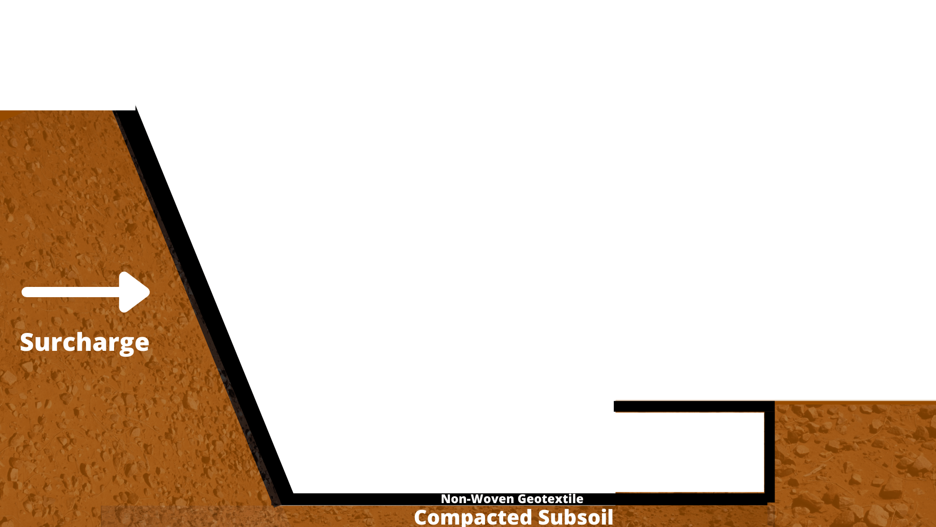 retaining-wall-fabric