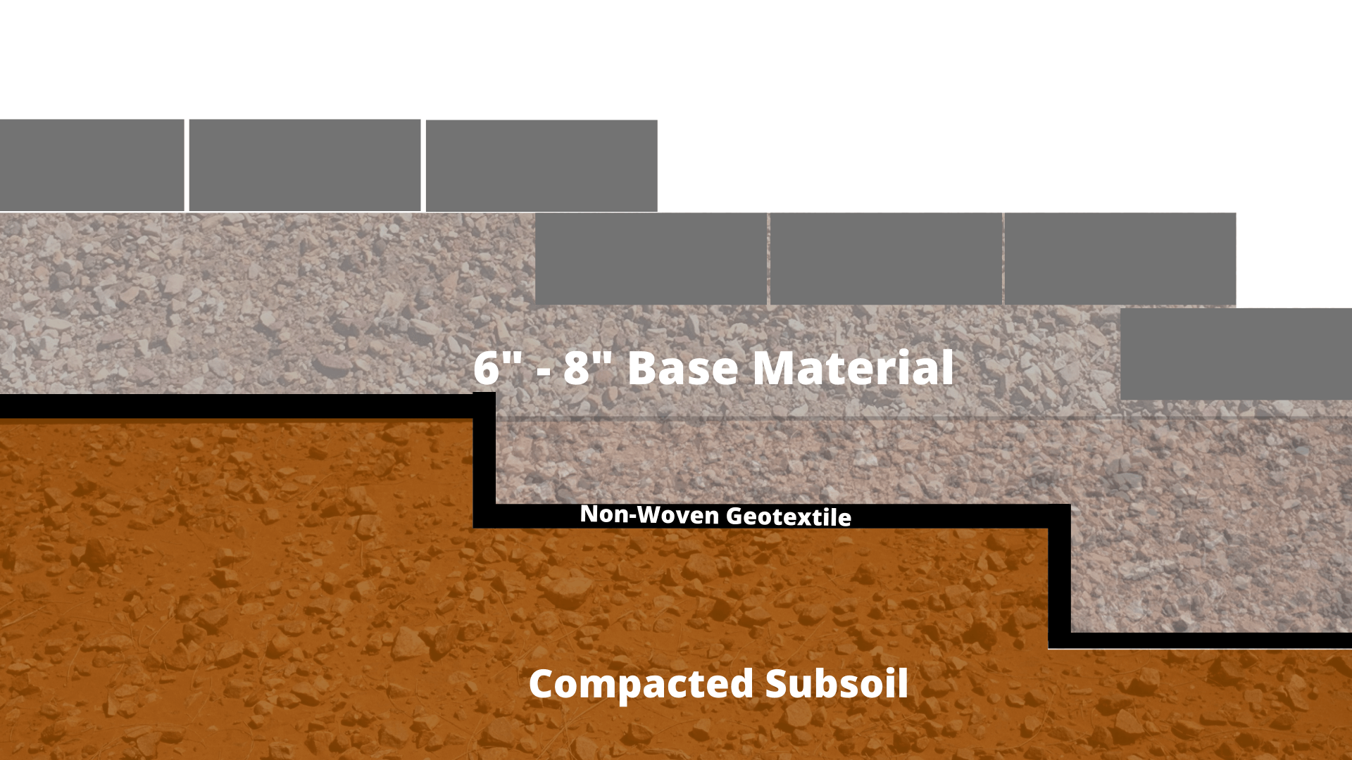 retaining-wall-stepping-up