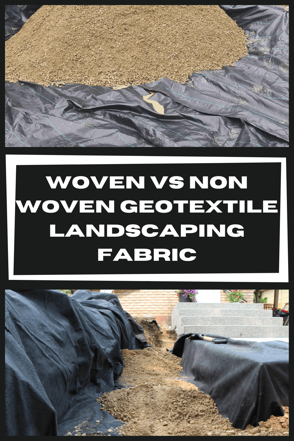 woven-vs-non-woven-geotextile-landscaping-fabric