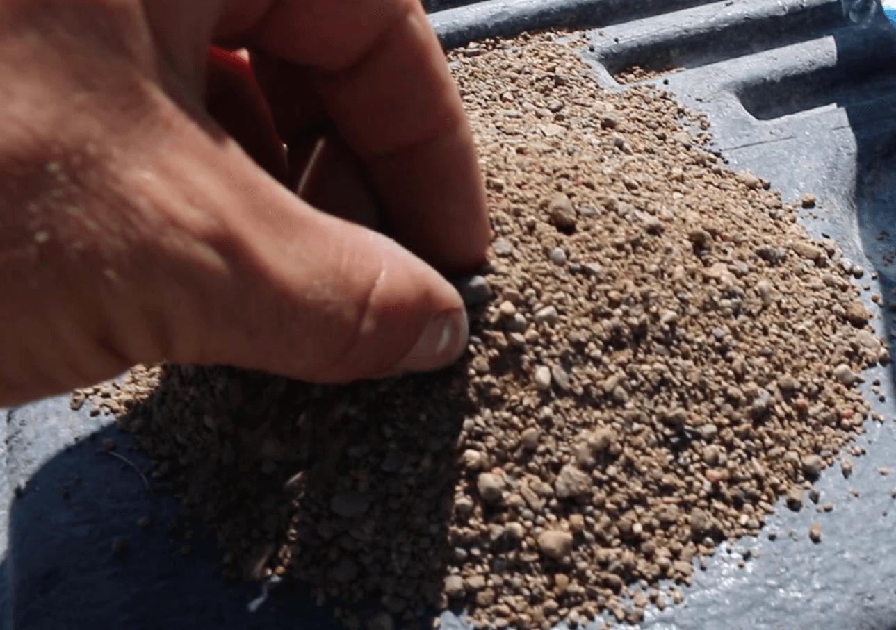 concrete-sand-astmc33