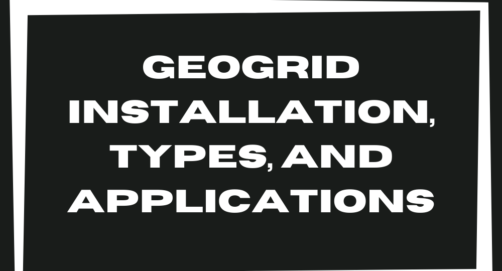 geogrid-installation-types-application
