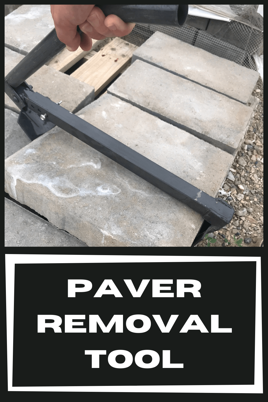 paver-removal-tool