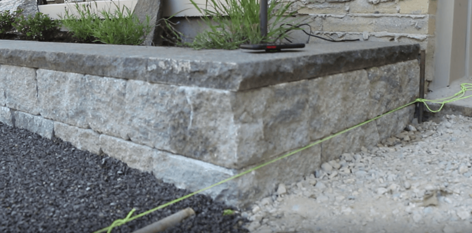 string-line-level-screed