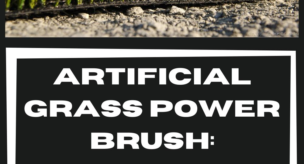 artificial-grass-power-broom