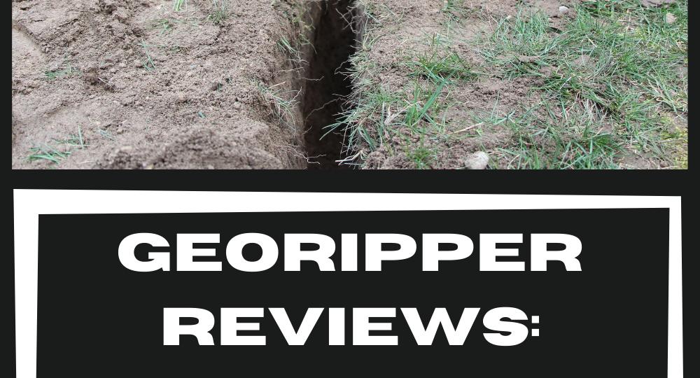 handheld-trencher-georipper-reviews
